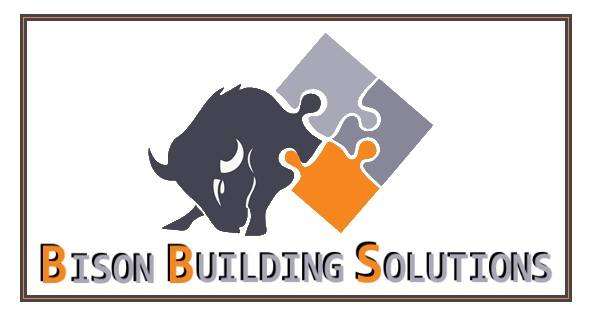 Bison Building Solutions