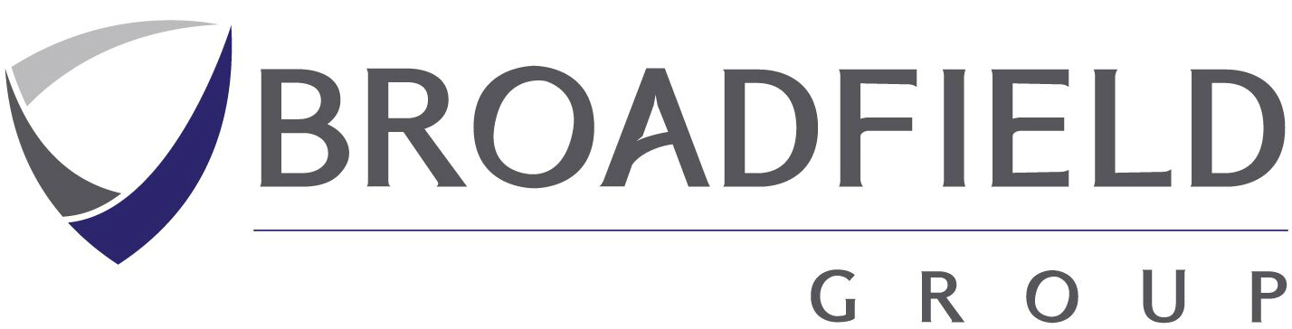 Broadfield Group Logo