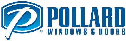 RT Pollard Windows FullLogo CMYK 2