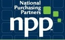 national purchasing partners2